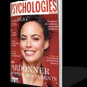 psychologies magazine site