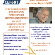 Peter-Levine-à-Paris