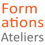 formations ateliers