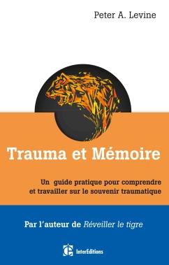 trauma-et-memoires
