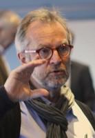 Jean-Michel SPANOGHE