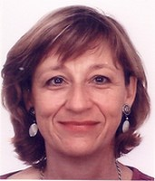 Myriam THOUVENIN LATGE
