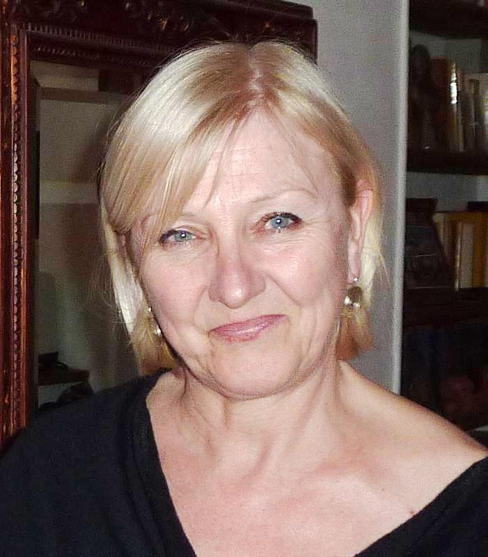 Lise ORLIAC