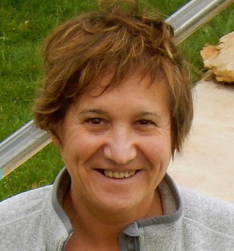 Françoise BACQ