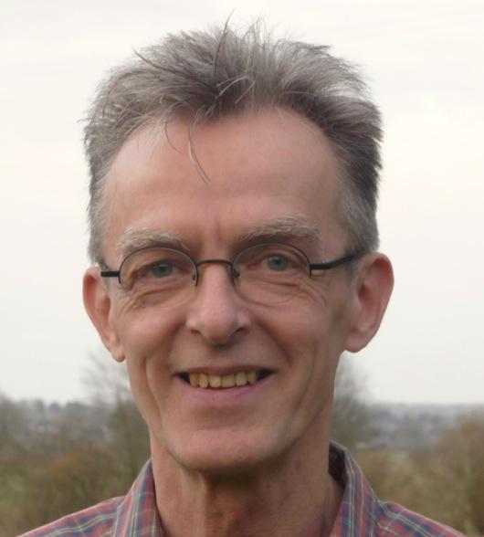 Robert VERSTRAETEN