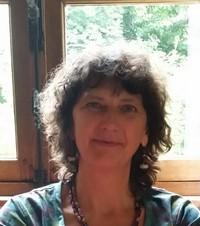 Cécile ROSART