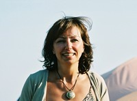 Anne MÉLINE