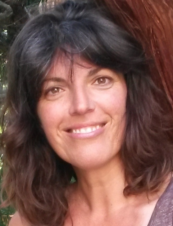 Valérie BENOIT