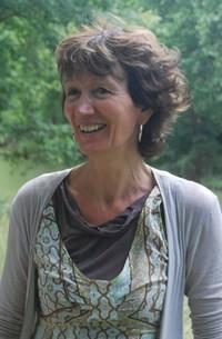 Carole RIVIÈRE