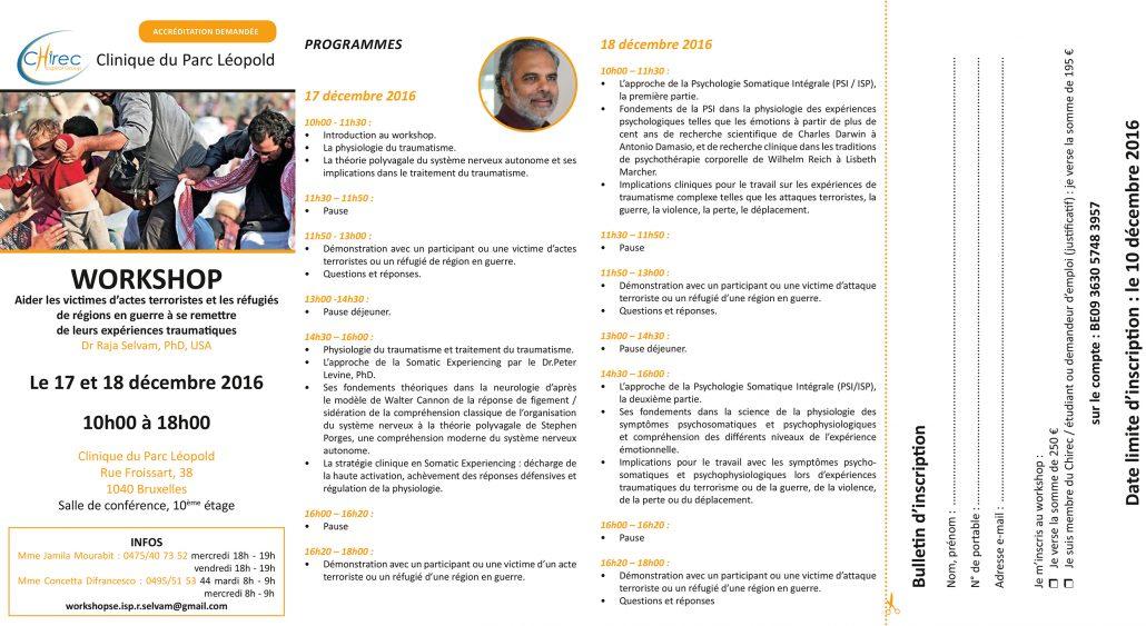 programme-workshop-fr