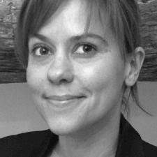 Marie Anne Mariot