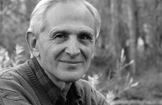 Somatic Experiencing : le corps se souvient de tout. Peter Levine