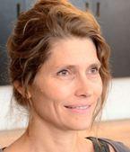 Jacqueline Voyatzis