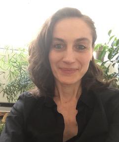 Bettina Masson