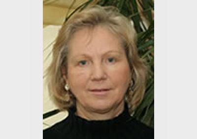 ARNAUD Marie-Thérèse | Psycho-Praticien relationnel® et Multiréférentiel | 44600 Saint‐Nazaire