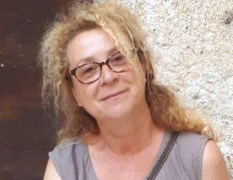 Anne MATHIEU