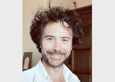 L'HOUR Yves Marie | Psychopraticien & Praticien Narm | 75018 Paris & 30140 Anduze & 34170 Castelnau-le-Lez