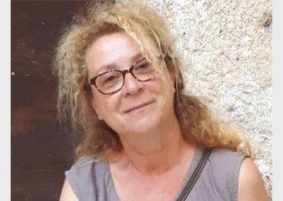 MATHIEU Anne | Equi-Coach | 33430 Aubiac