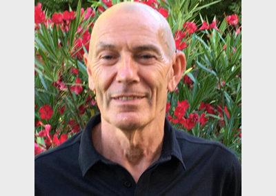 MARTIN Pascal | Dirigeant d'entreprise | 31500 Toulouse