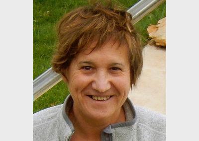 BACQ Françoise | Psychologue Clinicienne | 1310 La Hulpe