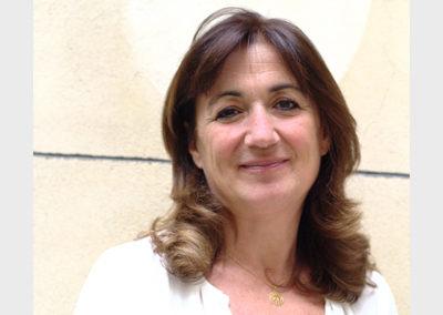 CHAPAL Cathy | Réflexologue | 75116 Paris