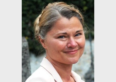DANIEL-LEPPICH Barbara | Naturopathe en Psychothérapie | 82418 MURNAU, Bavière