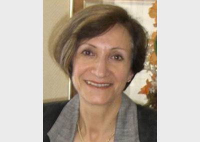 DUROU‐DELANOE Colette | Psychologue Psychothérapeute | 64100 Bayonne