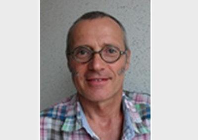 GENCE Patrick | Psychologue Clinicien | 62200 Boulogne-sur-mer