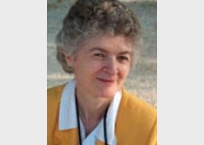 GUILLOUX Christine | Psychologue – Hypnothérapeute | 75003 Paris