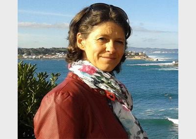 LESAY Violaine | Consultant – Formateur | 75017 Paris