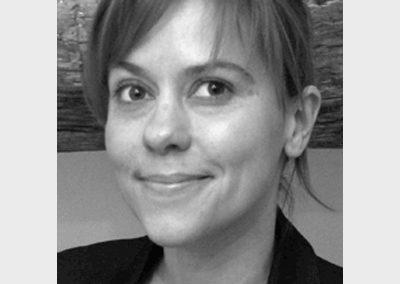 MARIOT Marie-Anne | Psychologue Clinicienne | 78350 Jouy en Josas