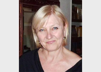 ORLIAC Lise | Thérapie Psycho-Corporelle | 24000 Périgueux