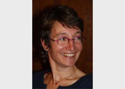 PRICK Florence | Psychothérapeute, accompagnante parentale | 6927 Tellin & 5560 Houyet, Belgique