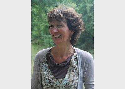 RIVIÈRE Carole | Psychologue Clinicienne – Gestalt-Thérapeute | 75018 Paris